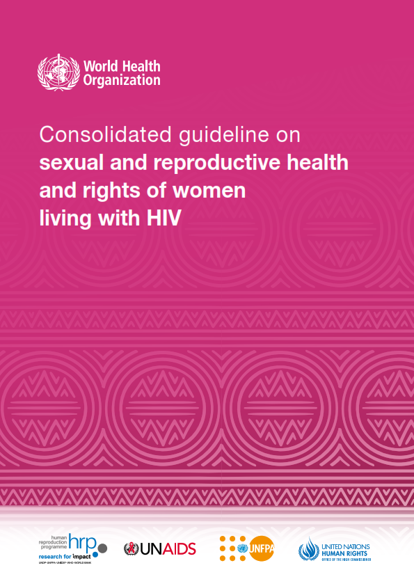 Human sexuality health care providers